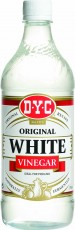 DYC White Vinegar 750ml