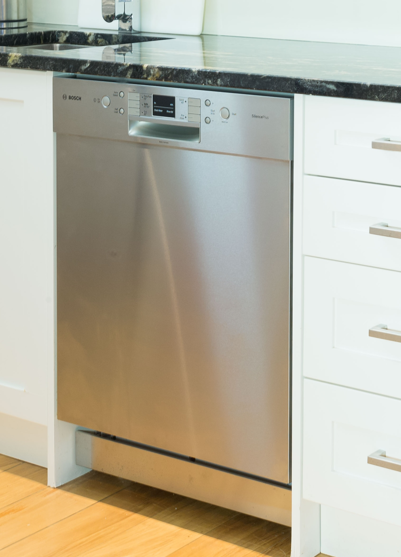 tag drawer design x dishwasher proportions with miele articles