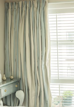 dry drapery at with watch services cleaning home coit drapes youtube